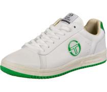 La Ginnica 79 Herren Schuhe weiß