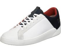 Mullet Sneaker