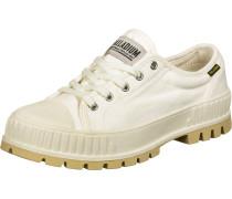 Pallashock OG Schuhe weiß