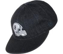 NFL TM Helmet LP950 Oakland Raiders Cap