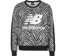 WT03552 Sweater