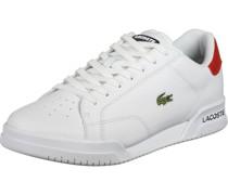 Twin Serve Sneaker