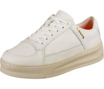Silverwood S Sneaker