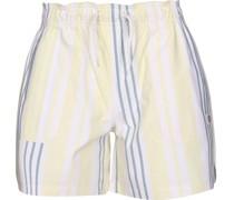Grove City Shorts