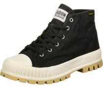 Pallashock Mid OG Schuhe schwarz