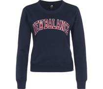 WT03514 Sweater