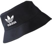 Trefoil Adicolor Bucket Hat