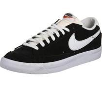 Blazer Low 77 Sneaker