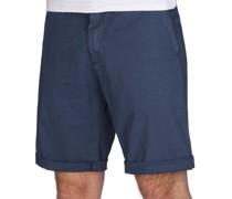 Johnson Shorts