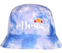 Hallan Bucket Hat