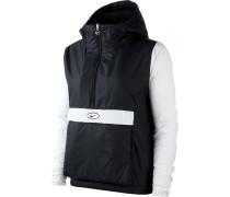 Sportswear Swoosh Winterjacke