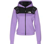 Mountain Athletics Hooded Zipper