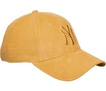 Pastel Cord 9Forty New York Yankees Cap