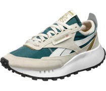 Classics Leather Legacy Sneaker