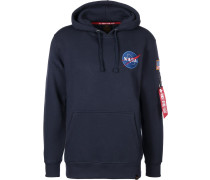 pace huttle Hoodie