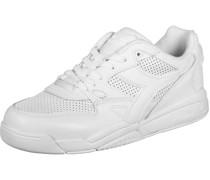 REBOUND ACE Sneaker