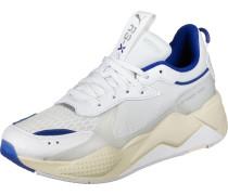 RS-X Tech Schuhe weiß