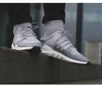 EQT Support ADV Winter Schuhe