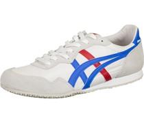 Serrano Sneaker
