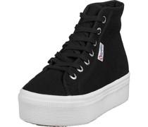 2705 Hi Top Sneaker