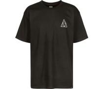 Triple Triangle T-Shirt