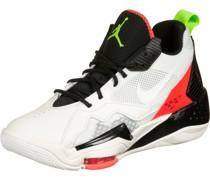 Zoom 92 Sneaker
