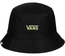 Delux Bucket Hat