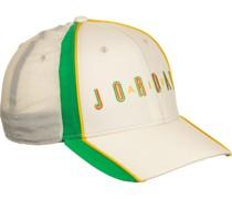 L91 JM Air Cap