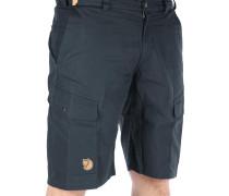 Ruaha Shorts