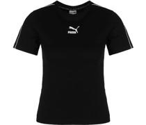 Classics Tight T-Shirt