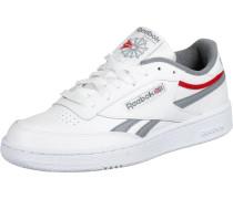 CLUB C REVENGE Sneaker