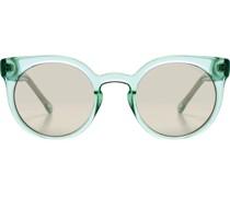 Lulu Sonnenbrille
