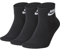 Essential Ankle Socken