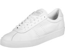 2843 Comfleau Sneaker