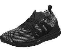B.O.G. Limitless Lo evoKNIT Sneaker