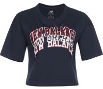 WT03515 T-Shirt