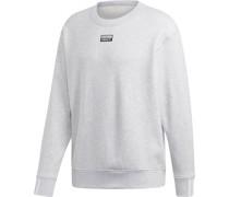 Vocal Crew Sweater