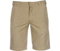 Vancleve Shorts