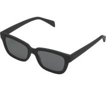 Rocco Sonnenbrille