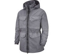 portwear Tech Pack Winterjacke