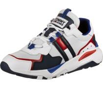 Cool Runner Sneaker