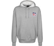 NFL Detail Logo Hoodie