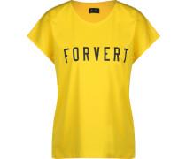 Poso T-Shirt