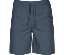 LW All-Wear Hep Herren Shorts blau