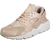Air Huarache W Schuhe beige
