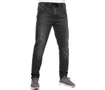 Reflex Jeans
