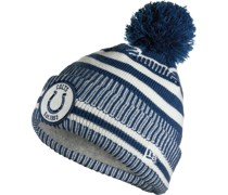 ONF19 Sport Knit HD Indianapolis Colts Beanie