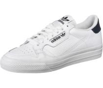 Continental Vulc Sneaker