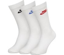 Essential Crew Socken
