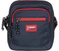 Urban Tech Reporter Crossbody Bag